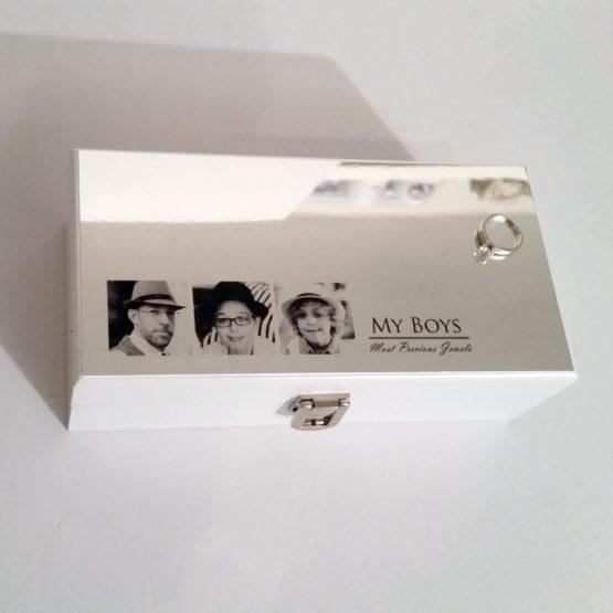קופסת תכשיטים3