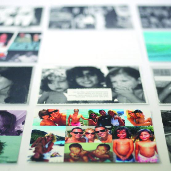 גלויות מתמונות2