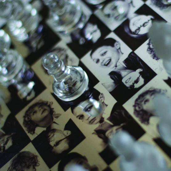 שחמט1