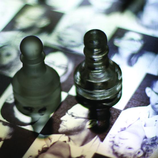 שחמט4