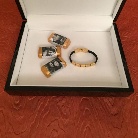 מתנה מקורית לאישה קופסת תכשיטים מיוחדת2