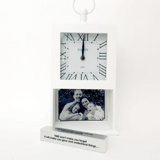 מתנה מיוחדת שעון בעיצוב אישי3