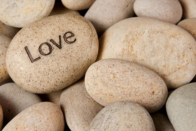 מתנות אהבה