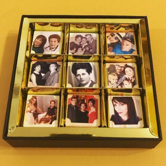 מארז שוקולד תמונות1