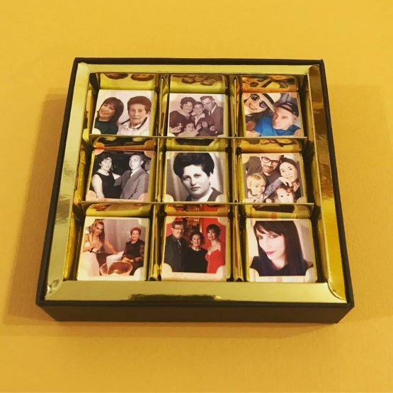 מארז שוקולד תמונות2